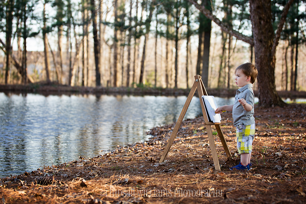 finley-coloring Stop Following the Rules of Photography to Start Capturing Photos You Love Guest Bloggers MCP Thoughts Photo Sharing & Inspiration Photography Tips