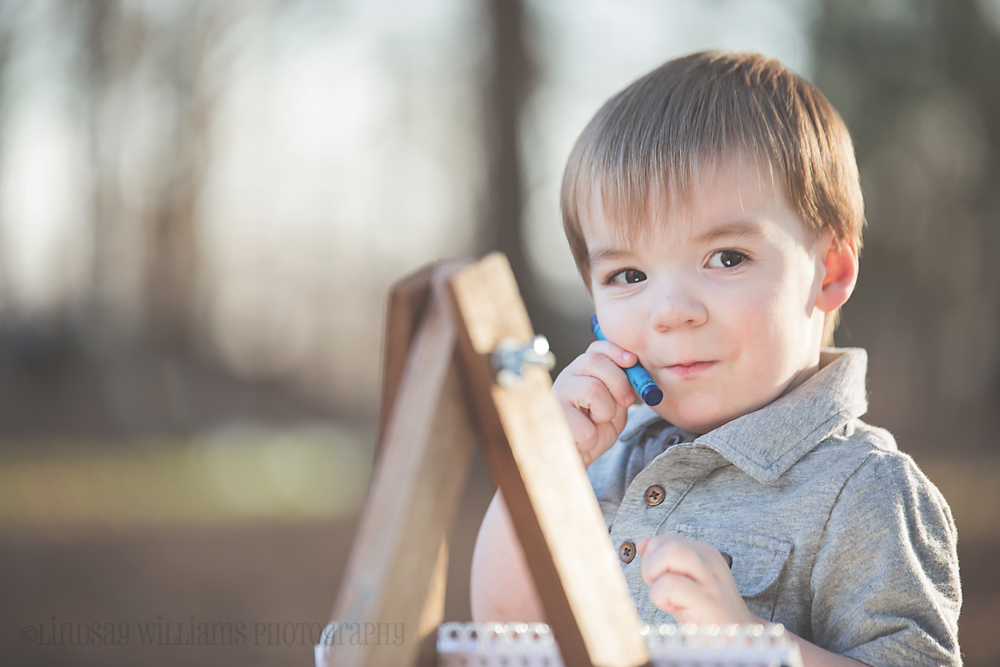 finley-crayon Stop Following the Rules of Photography to Start Capturing Photos You Love Guest Bloggers MCP Thoughts Photo Sharing & Inspiration Photography Tips
