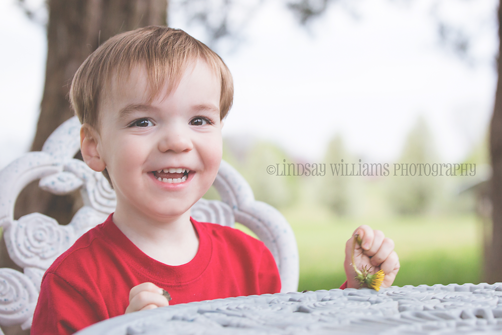 finley-smiling Stop Following the Rules of Photography to Start Capturing Photos You Love Guest Bloggers MCP Thoughts Photo Sharing & Inspiration Photography Tips