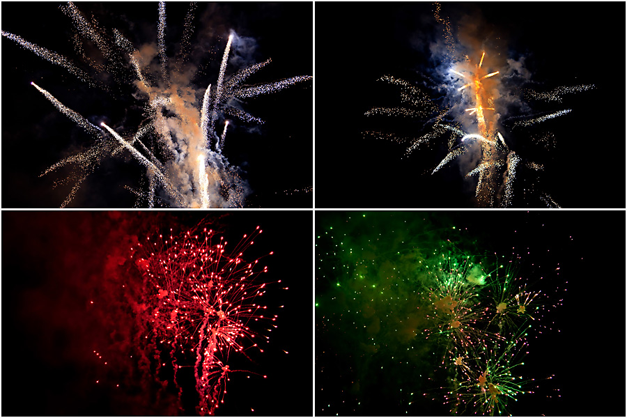 fireworks2 Snapshots: What Memories Are Made Of... A Really Fun Family Day MCP Thoughts Photo Sharing & Inspiration