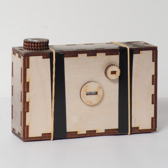 focal-camera-compact-example Focal Camera is an open-source modular camera project News and Reviews