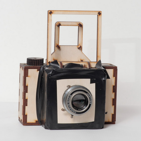 focal-camera-example-with-lens Focal Camera is an open-source modular camera project News and Reviews