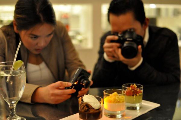 food-snapp Restaurants blacklist food snapshotting News and Reviews