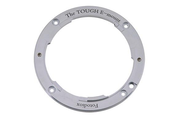 Fotodiox Tough E-mount
