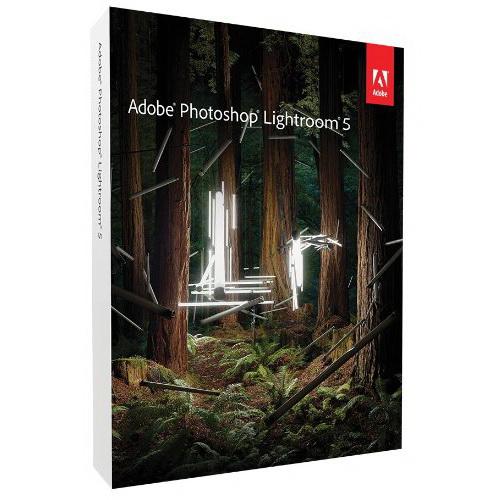 free-adobe-lightroom-5 Free Adobe Lightroom 5 now available with all Leica cameras News and Reviews