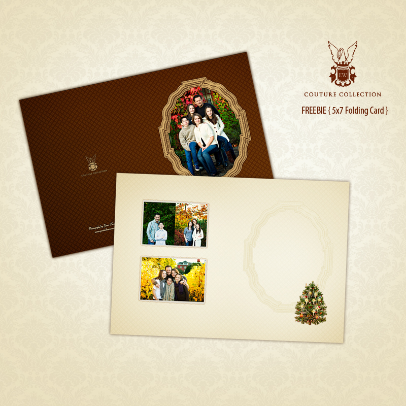 freebie_card_ewcc FREE Holiday Cards & Referral Cards Free Editing Tools