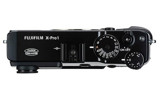 fuji-x-pro1 Fujifilm X-Pro2 and X200 rumors straight out of PhotoPlus Expo 2013 Rumors
