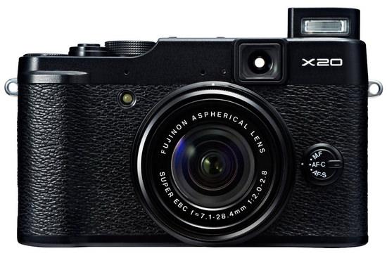fuji-x30-announcement-rumor Fujifilm X30 announcement date rumored to be July 3 Rumors