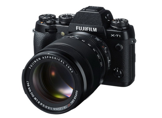 fuji-xf-18-135mm-f3.5-5.6-lens-rumor Fujifilm XF 18-135mm lens announcement event set for June 16 Rumors