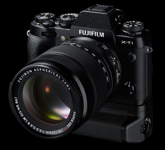 fuji-xf-18-135mm-lens Fuji XF 18-135mm f/3.5-5.6 R OIS WR lens coming on May 26 Rumors