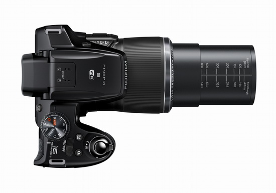 fujifilm-finepix-s8400w-wifi-zoom-bridge-camera Fujifilm FinePix S8400W WiFi 44x ultra-zoom bridge camera announced News and Reviews