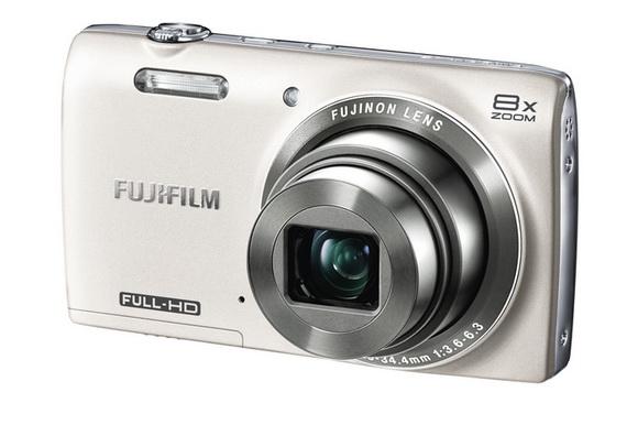 Fujifilm JZ700