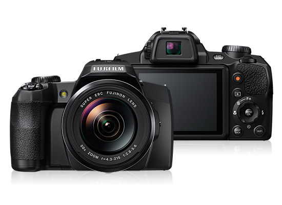 fujifilm-weatherproof-camera More Fujifilm X-T1 specs show up online prior to launch event Rumors