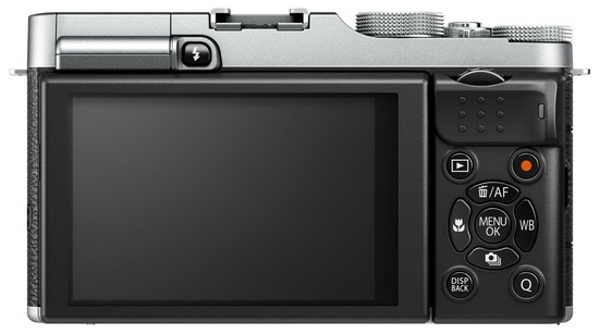 fujifilm-x-a1-rumor New Fujifilm X-A1 rumor says two other cameras coming after it Rumors