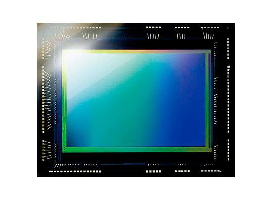 fujifilm-x-pro1-image-sensor Fujifilm X-Pro2 release date delayed due to its image sensor Rumors