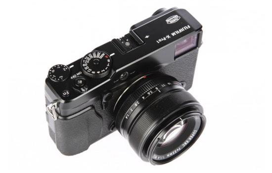 fujifilm-x-pro1-replacement-processor New Fujifilm X-Pro2 rumors hint at faster EXR III processor Rumors