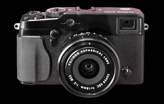 fujifilm-x-pro1-replacement-rumor Fujifilm X-Pro2 now rumored to feature APS-C-sized sensor Rumors