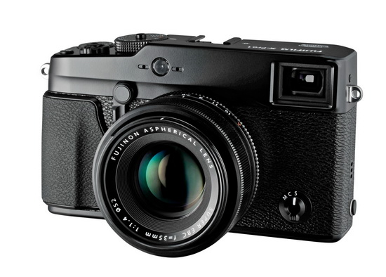fujifilm-x-pro1-replacement Fujifilm X-Pro1 replacement is the Fuji X-Pro2, source says Rumors