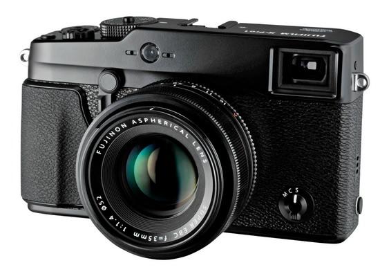 fujifilm-x-pro1-successor-delayed Fujifilm X-Pro2 announcement delayed once again Rumors