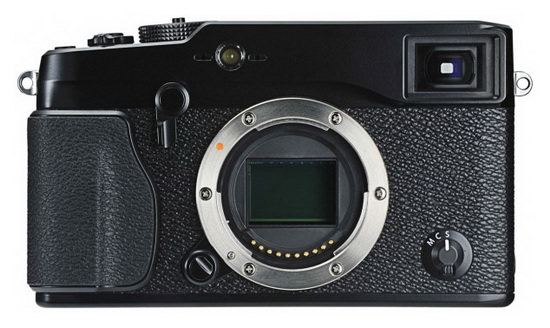 fujifilm-x-pro1 Fujifilm X-Pro2 rumors start as X-Pro1 nears end of production Rumors