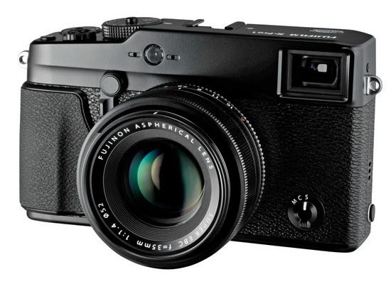 fujifilm-x-pro11 Fujifilm X-Pro2 announcement taking place at Photokina 2014 Rumors