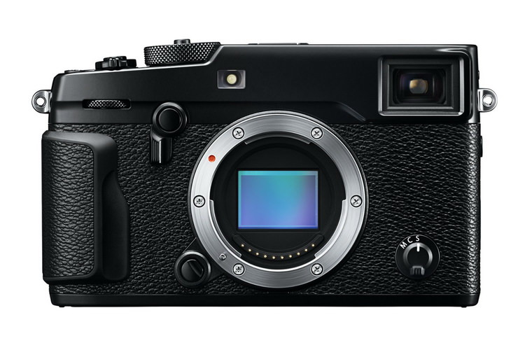 fujifilm-x-pro2-firmware-update-1.01 Fujifilm X-Pro2 firmware update 1.01 released for download News and Reviews