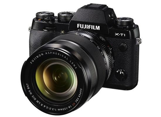 fujifilm-x-t1-autofocus-speed Fujifilm X-T1 autofocus speed to be faster with new firmware Rumors
