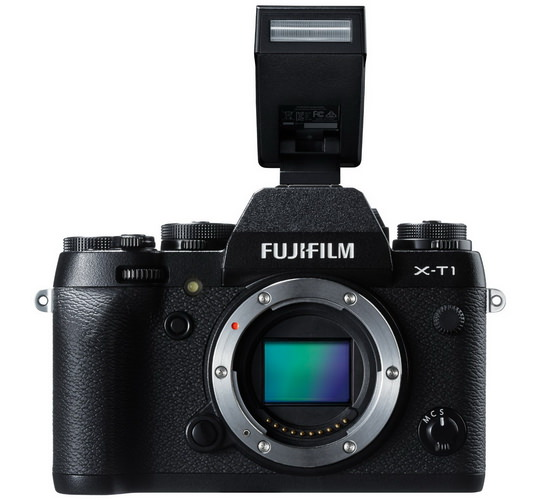fujifilm-x-t1-fix Fujifilm X-T1bto be announced soon with new viewfinder Rumors