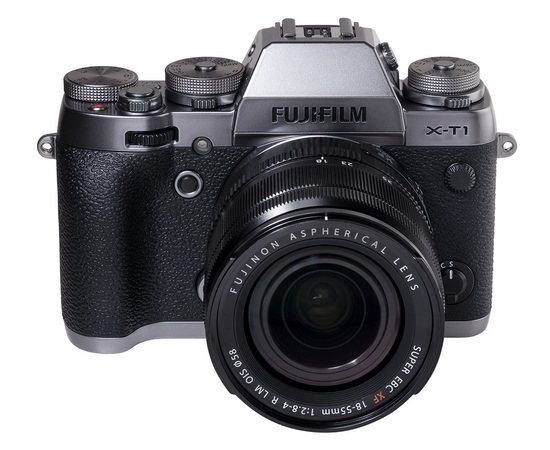fujifilm-x-t1-graphite-silver Fujifilm X-T1 Graphite Silver announced with new update News and Reviews