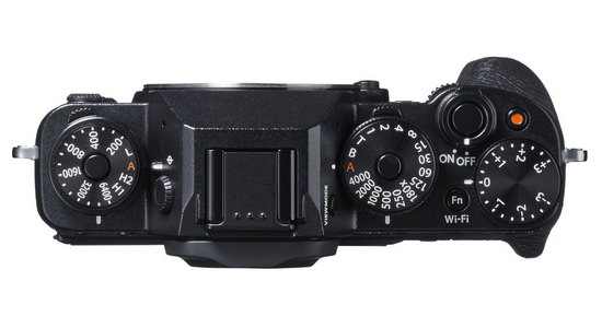 fujifilm-x-t1-replacement-rumors Recent Fujifilm X-T1 replacement rumors appear to be false Rumors