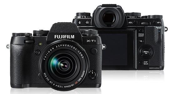 fujifilm-x-t10-price Fujifilm X-T10 price to range between $700-$800 Rumors