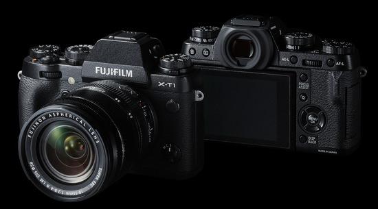 fujifilm-x-t10-rumors New Fujifilm X-T10 info revealed by trusted source Rumors