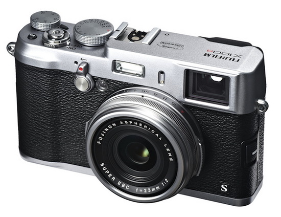 fujifilm-x100s-firmware-update-1.02 Fujifilm X100S firmware update 1.02 released for download News and Reviews