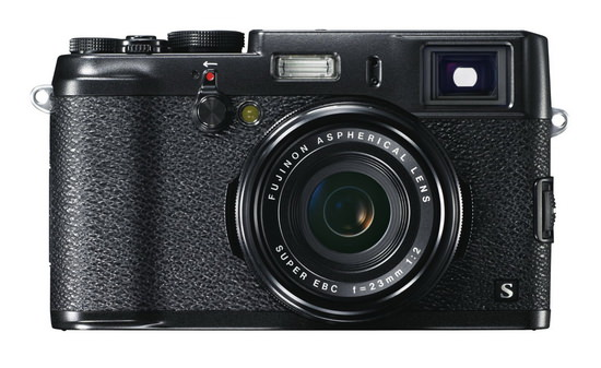 fujifilm-x100s-replacement-name Fujifilm X100T rumored to be the X100s replacement Rumors