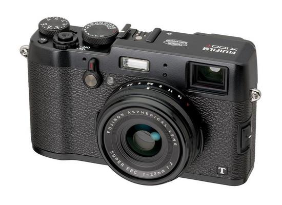 fujifilm-x70-compact-camera-rumors Fujifilm X70 compact camera specs and price details leaked Rumors