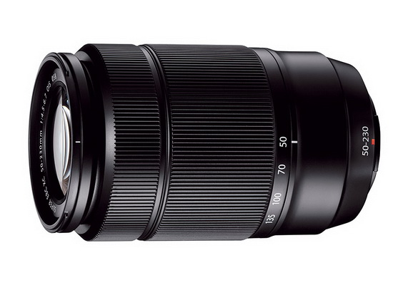fujifilm-xc-50-230mm-lens Fujifilm X-A1 becomes official along with XC 50-230mm lens News and Reviews