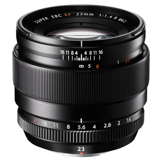 fujifilm-xf-23mm-f1.4-r-lens Fujifilm XF 23mm f/1.4 R lens officially announced News and Reviews