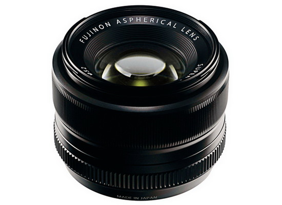 fujifilm-xf-35mm-f1.4-r Ultra-bright Fujifilm XF 33mm f/1 lens is in the works Rumors