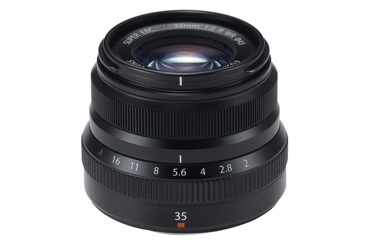 fujifilm-xf-35mm-f2-r-wr-lens Fujifilm XF 23mm f/2 lens set for 2016 announcement Rumors