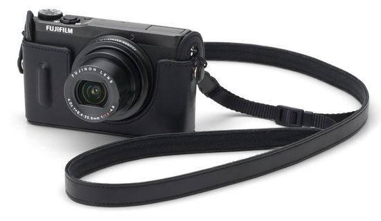 fujifilm-xq1-replacement Fujifilm XQ2 announcement date rumored to be January 15 Rumors