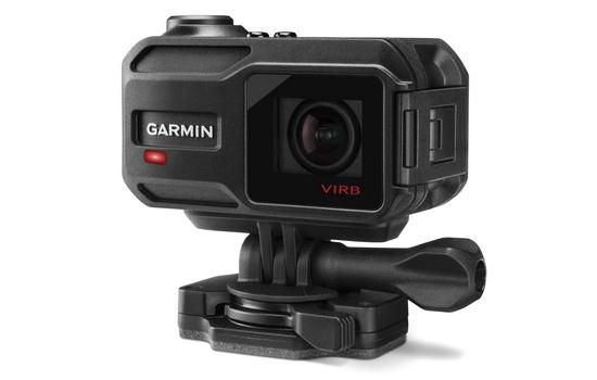 garmin-virb-x Garmin announces VIRB X and VIRB XE action cameras News and Reviews