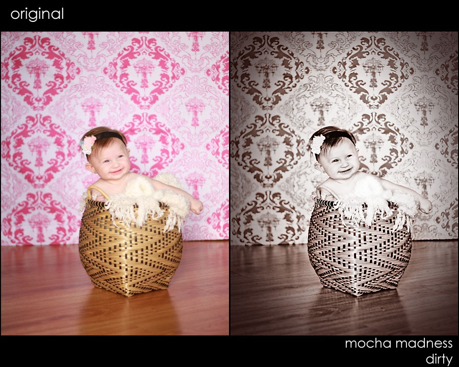 ginaneary2-thumb MCP All in the Details Photoshop Action Set - NOW AVAILABLE Announcements Photography & Photoshop News Photoshop Actions
