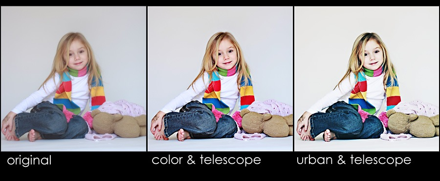 ginaneary3-thumb MCP All in the Details Photoshop Action Set - NOW AVAILABLE Announcements Photography & Photoshop News Photoshop Actions