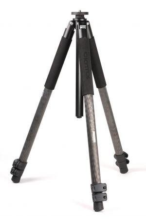 giottos_2way_tripod Giotto's tripods get 30% slimmer than previous ones News and Reviews