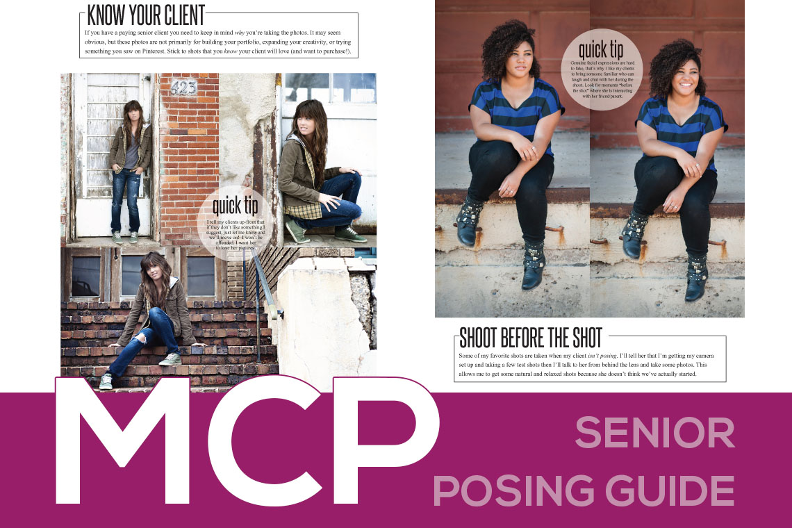 girl-3-senior-posing-guide Our High School Senior Posing Guides are Now Available! Announcements Photography Tips