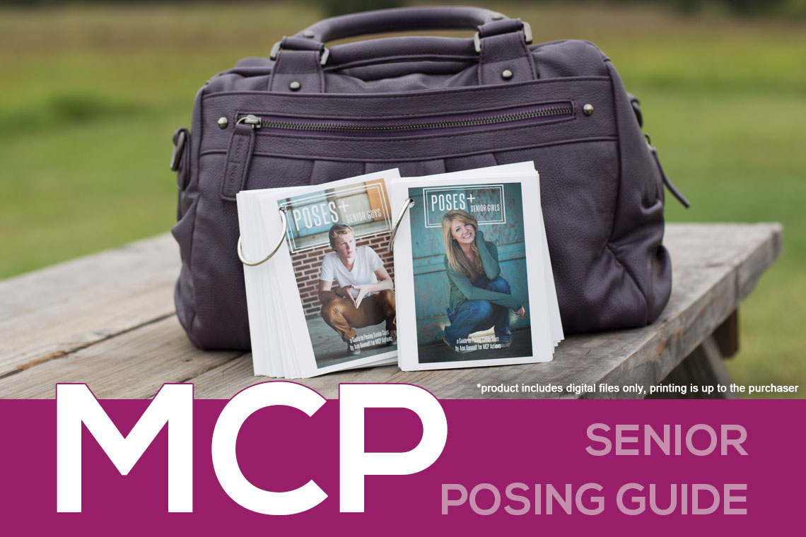 girl-and-guy-2-posing-guide Our High School Senior Posing Guides are Now Available! Announcements Photography Tips