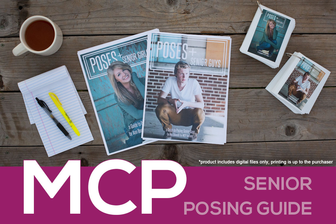 girl-and-guy-posing-guide Our High School Senior Posing Guides are Now Available! Announcements Photography Tips