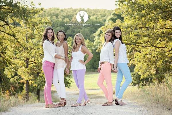 girls1-600x4001 Successful Senior Photography Tips: Breaking into the Market Business Tips Guest Bloggers Photography Tips Social Networking