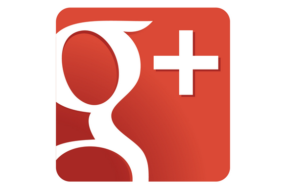 Google+ app for iPhone and Android updated with new features