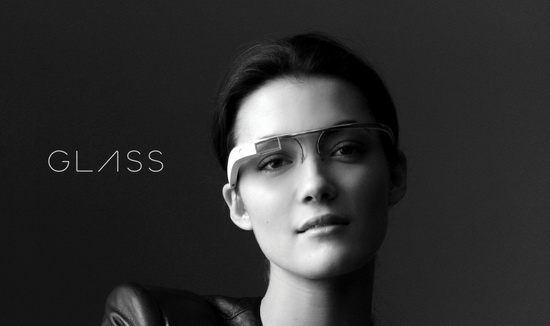 google-glass-banned-casino Google Glass banned by Caesars Palace casino News and Reviews